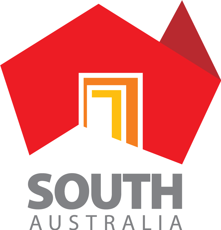 Proudly Supporting South Australia
