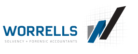 Image result for worrells logo